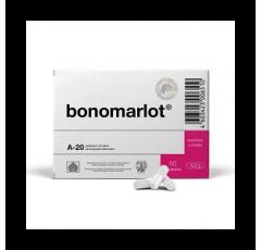 Бономарлот N60