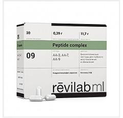 Revilab ML-09 для опорно-двигательного аппарата