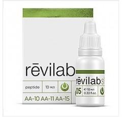 Пептиды Revilab SL 05